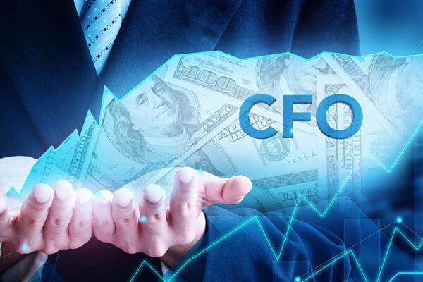 Vai trò của giám đốc tài chính