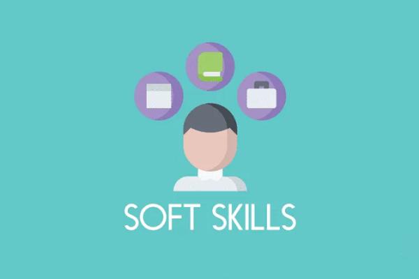 12 kỹ năng mềm được nhà tuyển dụng đánh giá cao