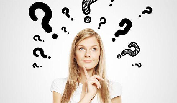 Những câu hỏi thường gặp khi đi phỏng vấn? | Cẩm nang xin việc