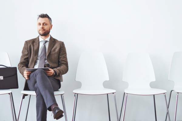 Tìm việc làm cần biết những gì? Cẩm nang xin việc
