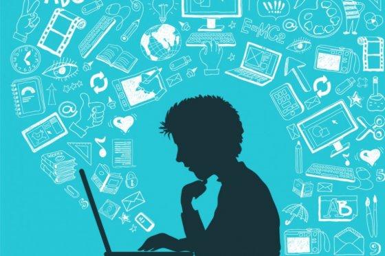 Tìm việc và lựa chọn thông tin tuyển dụng hiệu quả