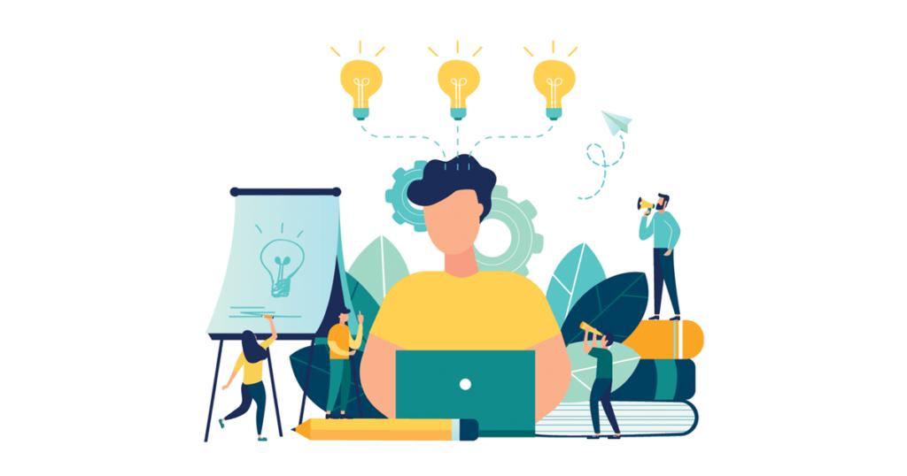 9 điều cần tìm hiểu khi tìm việc làm