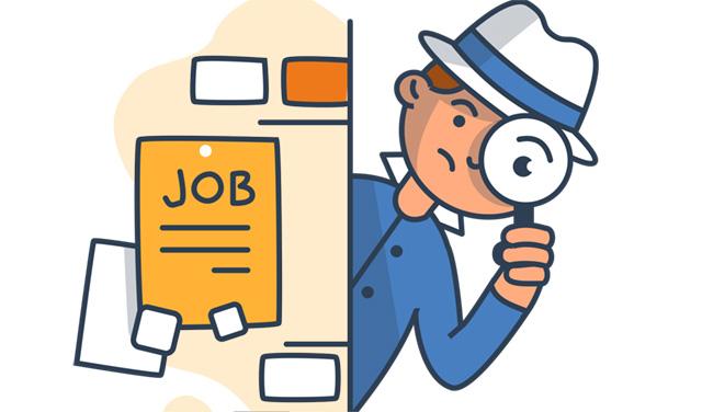Những điều cần lưu ý khi tìm việc làm tại TPHCM