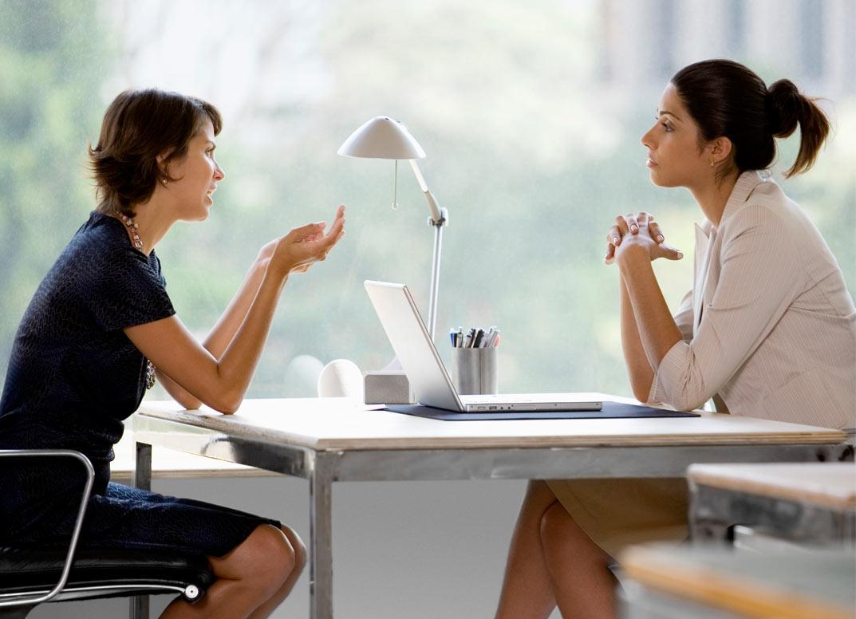 9 câu hỏi phỏng vấn việc làm phổ biến hiện nay