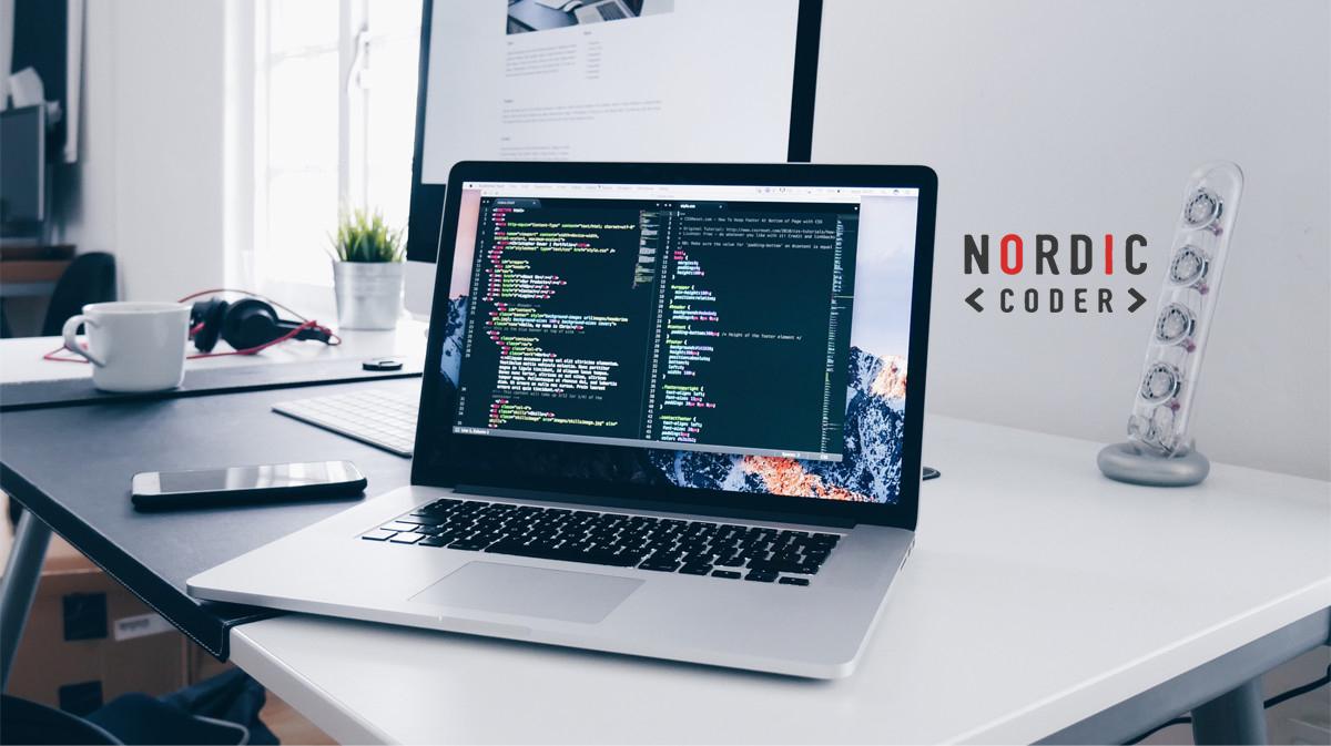 Các kỹ năng máy tính cần có trong việc làm CNTT