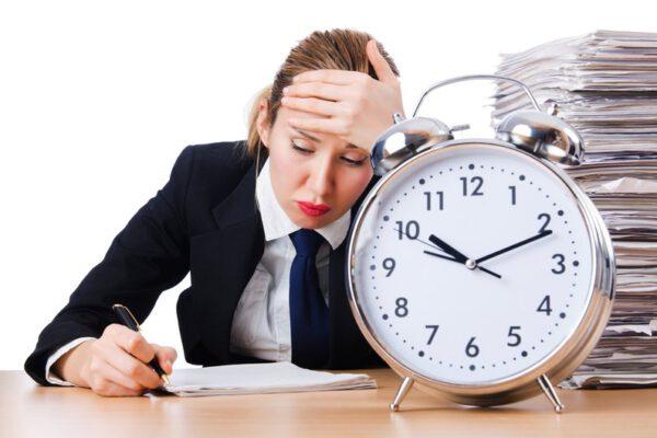 7 nguyên nhân phổ biến khiến nhân viên bỏ việc