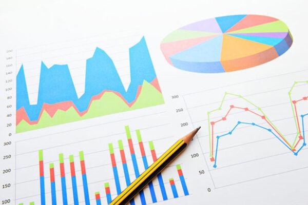 Một số kỹ năng thống kê trong công việc